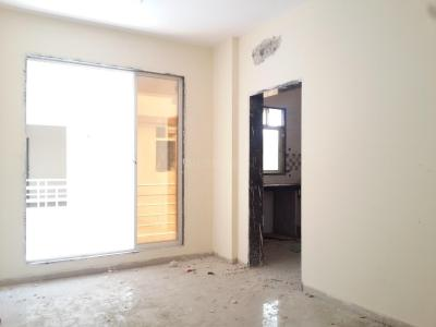 Gallery Cover Image of 400 Sq.ft 1 RK Apartment for rent in Vichumbe for 4000