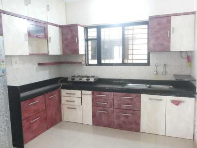 Gallery Cover Image of 1000 Sq.ft 2 BHK Apartment for rent in Baner for 25000