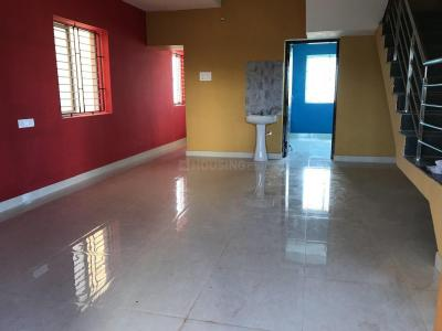 Gallery Cover Image of 2000 Sq.ft 3 BHK Independent House for buy in Urapakkam for 8000000