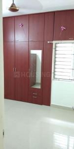 Gallery Cover Image of 1250 Sq.ft 2 BHK Apartment for rent in Porur for 22000
