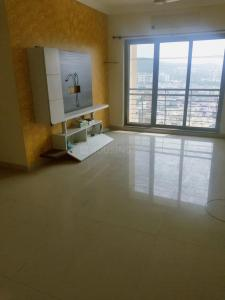 Gallery Cover Image of 1165 Sq.ft 2 BHK Apartment for rent in K Raheja Heights, Malad East for 42000