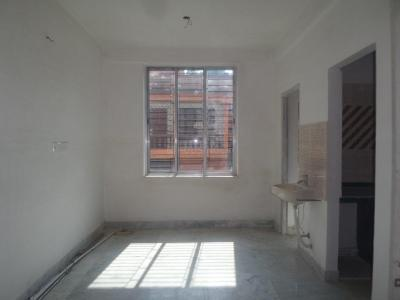 Gallery Cover Image of 855 Sq.ft 2 BHK Independent Floor for buy in Bramhapur for 3800000