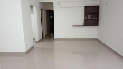 Gallery Cover Image of 1550 Sq.ft 2 BHK Apartment for rent in Yeshwanthpur for 35000