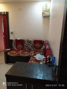 Gallery Cover Image of 980 Sq.ft 2 BHK Apartment for buy in Krishna Heritage, Bhosari for 6500000