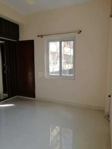 Gallery Cover Image of 1000 Sq.ft 2 BHK Independent House for rent in J P Nagar 8th Phase for 16000