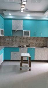 Gallery Cover Image of 1150 Sq.ft 3 BHK Apartment for rent in Noida Extension for 7500