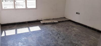 Gallery Cover Image of 1350 Sq.ft 3 BHK Independent House for buy in Ramamurthy Nagar for 12000000