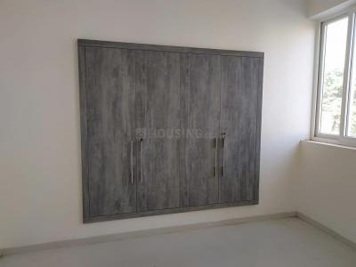 Gallery Cover Image of 1750 Sq.ft 4 BHK Independent Floor for buy in Emaar Emerald Floors, Sector 65 for 14000000