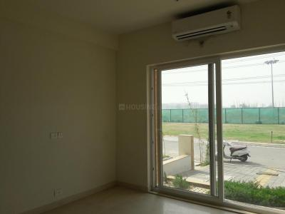 Gallery Cover Image of 3000 Sq.ft 3 BHK Independent Floor for buy in Sector 70A for 12000000