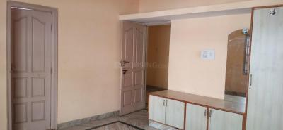 Gallery Cover Image of 1800 Sq.ft 3 BHK Independent Floor for rent in HSR Layout for 38000