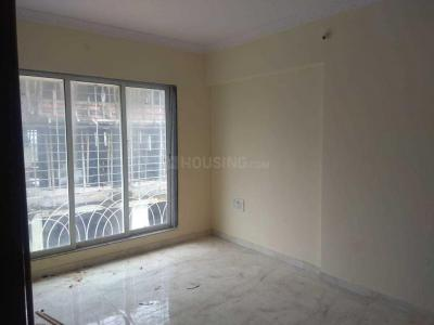Gallery Cover Image of 510 Sq.ft 1 BHK Apartment for rent in Kurla East for 25000