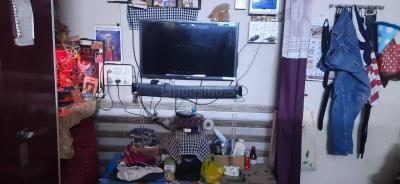 Gallery Cover Image of 270 Sq.ft 1 BHK Independent House for rent in Wadala for 15000