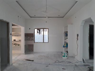 Gallery Cover Image of 1503 Sq.ft 2 BHK Independent House for buy in R Krishnaiah Nagar for 8300000