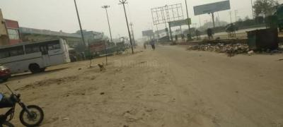 910 Sq.ft Residential Plot for Sale in Sector 62A, Noida
