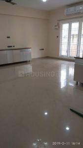 Gallery Cover Image of 2100 Sq.ft 3 BHK Apartment for rent in T Nagar for 50000