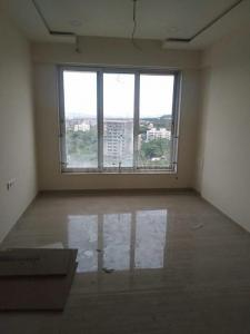 Gallery Cover Image of 1150 Sq.ft 2 BHK Apartment for rent in Sidhivinayak Opulence, Govandi for 45000
