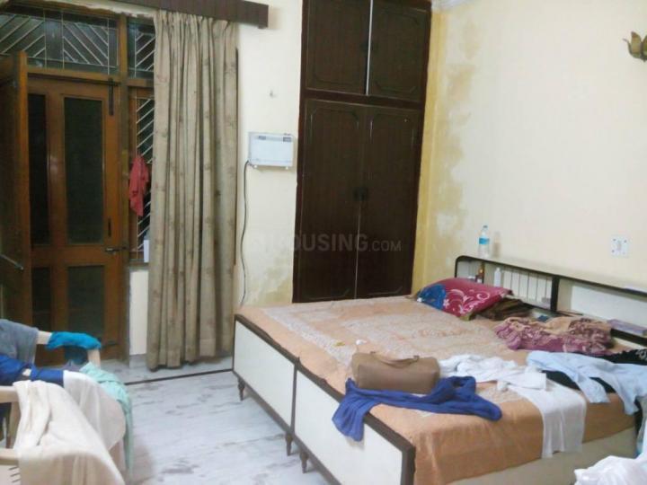 Bedroom Image of PG 4040462 Pitampura in Pitampura