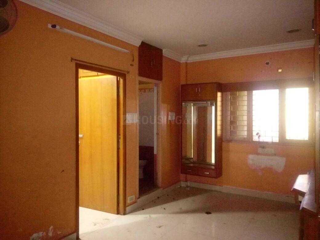 Living Room Image of 2300 Sq.ft 3 BHK Independent House for buy in Ashok Nagar for 21500000