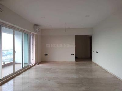 Gallery Cover Image of 1150 Sq.ft 2 BHK Apartment for rent in Raheja Acropolis, Govandi for 60000