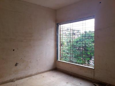 Gallery Cover Image of 450 Sq.ft 1 BHK Apartment for buy in Mulund East for 9600000