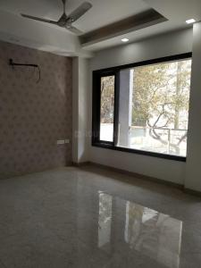 Gallery Cover Image of 1700 Sq.ft 3 BHK Independent Floor for buy in Sushant Lok 3, Sector 57 for 11000000
