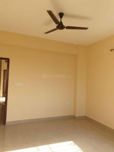 Gallery Cover Image of 400 Sq.ft 1 RK Apartment for rent in Shapoorji Pallonji Group SP Shukhobristhi, New Town for 8000