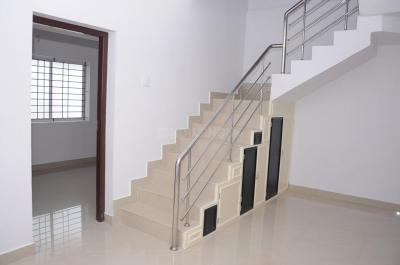 Gallery Cover Image of 1908 Sq.ft 3 BHK Independent House for buy in Nurani for 4750000