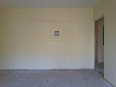 Gallery Cover Image of 620 Sq.ft 2 BHK Apartment for buy in Virar West for 4630000