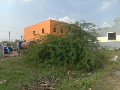 Gallery Cover Image of  Sq.ft Residential Plot for buy in Surapet for 3500000