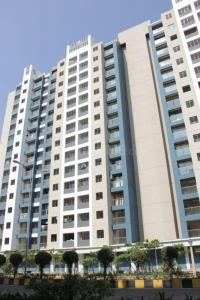 Gallery Cover Image of 630 Sq.ft 1 BHK Apartment for buy in Garden Avenue - K, Virar West for 3410000
