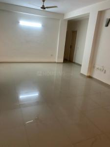 Gallery Cover Image of 2300 Sq.ft 4 BHK Apartment for rent in Sector 69 for 31000