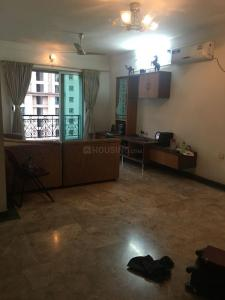 Gallery Cover Image of 1150 Sq.ft 2 BHK Apartment for rent in Thane West for 32000