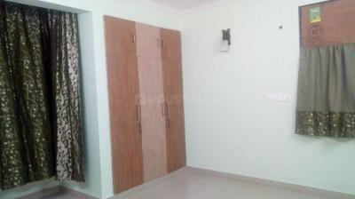 Gallery Cover Image of 210 Sq.ft 1 RK Apartment for rent in Sector 62 for 5000