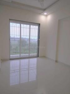Gallery Cover Image of 575 Sq.ft 1 BHK Apartment for buy in Shree Sai Kunal Height, Nalasopara West for 2350000