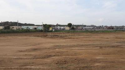 Gallery Cover Image of  Sq.ft Residential Plot for buy in Pragathi Nagar for 1812500