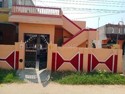 Gallery Cover Image of 1050 Sq.ft 2 BHK Independent House for buy in Avadi for 8000000
