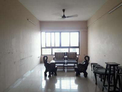 Gallery Cover Image of 1040 Sq.ft 2 BHK Apartment for buy in Vikhroli East for 24000000