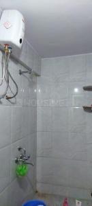 Bathroom Image of Female in Aundh