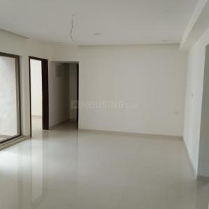 Gallery Cover Image of 1280 Sq.ft 3 BHK Apartment for rent in Siddhashila Eela, Punawale for 20000