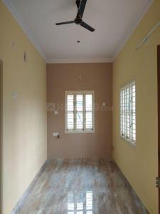 Gallery Cover Image of 1500 Sq.ft 3 BHK Apartment for rent in Malleswaram for 45000
