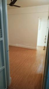 Gallery Cover Image of 625 Sq.ft 1 BHK Apartment for rent in Anjali Complex, Dhankawadi for 9000