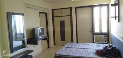 Gallery Cover Image of 600 Sq.ft 1 BHK Apartment for buy in Vaishali Nagar for 1200000