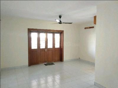 Gallery Cover Image of 1600 Sq.ft 3 BHK Apartment for rent in Baner for 21000