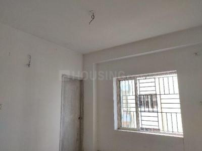 Gallery Cover Image of 1175 Sq.ft 3 BHK Apartment for rent in Hussainpur for 17000