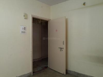Gallery Cover Image of 400 Sq.ft 1 RK Apartment for buy in Dahisar West for 5200000