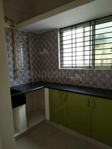 Gallery Cover Image of 900 Sq.ft 1 BHK Independent House for rent in Bellandur for 15000
