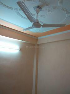 Gallery Cover Image of 4000 Sq.ft 1 BHK Apartment for rent in Mehrauli for 7500