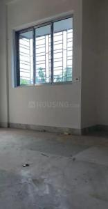 Gallery Cover Image of 770 Sq.ft 2 BHK Apartment for buy in Behala for 2600000