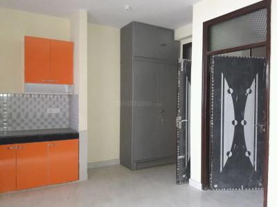 Gallery Cover Image of 750 Sq.ft 2 BHK Apartment for rent in Chhattarpur for 13000