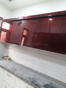 Gallery Cover Image of 1200 Sq.ft 3 BHK Independent Floor for buy in Sector 24 Rohini for 11000000